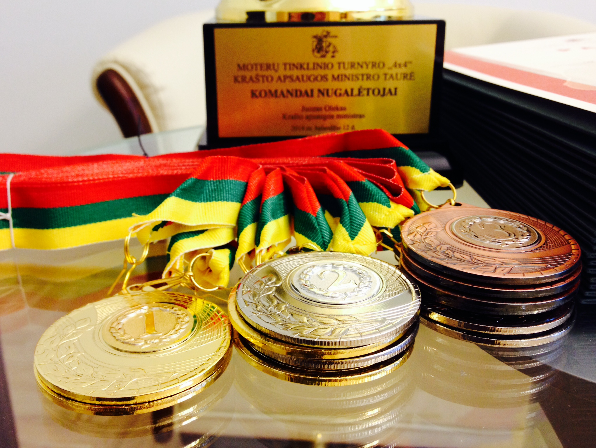 medaliai turnyrui0412